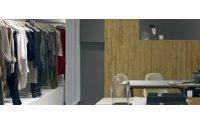 Virginie Castaway inaugure sa deuxième boutique