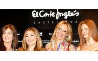 El Corte Inglés de Castellana inaugura la 4ª Planta, un nuevo espacio con más de 40 marcas de moda joven