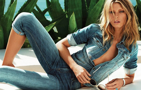7 for All Mankind, VF Corporation