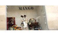 Mango cresce dell'11% nel 2010