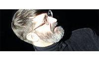 Festival de mode de Dinard: le couturier Franck Sorbier président du jury