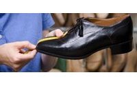 浙江鞋企:从找订单到挑订单的转变