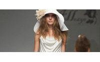 Belorussian Fashion Week пройдет с 12 по 17 апреля