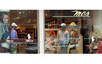 MCS Marlboro Classics arriva a Deauville