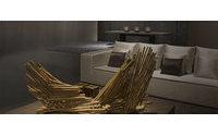 Armani Casa: cresce il fatturato nel 2010, previste otto nuove aperture