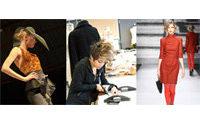 Les créateurs et la tradition, antidotes à l'uniformisation de la mode