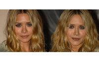Las gemelas Mary Kate y Ashley Olsen, lanzan su tienda online