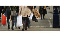 Retail sales plunge to 'lowest since at least 1995'