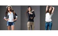 Reiko jeans affiche ses ambitions européennes