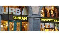 Urban Outfitters face au départ de son CEO