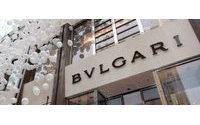 Bulgari: ultima assemblea pubblica, ok al bilancio 2010