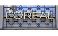L'Oreal invierte 16 millones en el primer centro mundial de Evaluación de la seguridad de los cosméticos