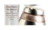 Shiseido crede più che mai nell'Asia e ambisce ad essere gruppo mondiale