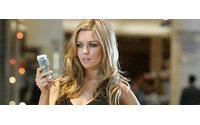 Британские ритейлеры верят в мобильный шопинг