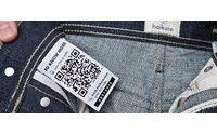 Haikure: nasce il nuovo brand di denim ecosostenibile raccontato dalla tecnologia QRCode