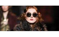 Christian Dior Couture: une progression à deux chiffres sur son premier trimestre