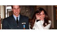 Nozze reali: il vestito di Kate Middleton, la sorpresa più attesa