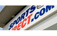 UK sportswear market value to grow 8.6% by 2015