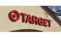 """Target store near Wal-Mart HQ gets top-level """"spies"""""""