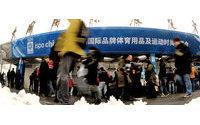 Ispo China wechselt ihren Namen um sich von der Konkurrenz abzuheben