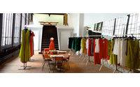 Maison Rabih Kayrouz ouvre boutique à Paris et Beyrouth