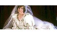 Mariage princier: la robe de Kate, la surprise que tout le monde attend