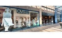 OVS se lance dans l'e-commerce et accélère à l'étranger