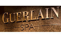 Guerlain multiplies its spa network in the United States