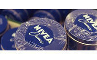 Nivea cream marks 100th birthday, wrinkle-free