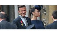 Платья гостей королевской свадьбы: кто в чем