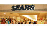 Sears loss widens as discounts fail to arrest fall in sales