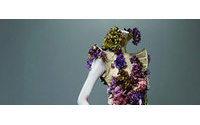 Diseños de Alexander McQueen visten de gala al Metropolitano de Nueva York