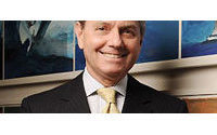 Rolex bekommt neuen Geschäftsführer