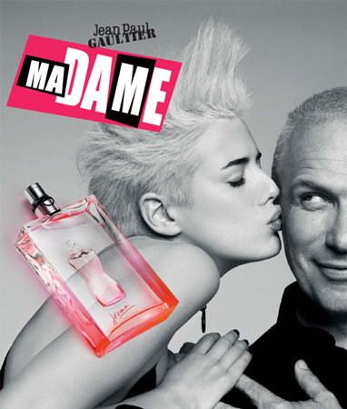 http://media.fashiongroup.com/fashionmag/newsletters/images/20110504/madame-jean-paul-gaultier2_3.jpg