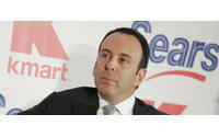 """Lampert offers """"no excuses"""" for Sears poor performance"""