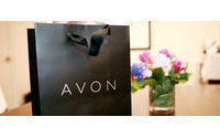 Avon finds evidence of more improper payments