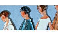 Lanvin çocuk koleksiyonu çıkaracak