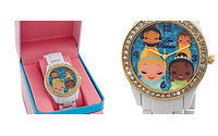 Disney store launches first designer collection