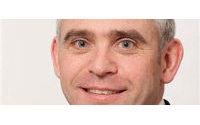 Bültel Group ernennt Thorsten Suska zum neuen Geschäftsführer