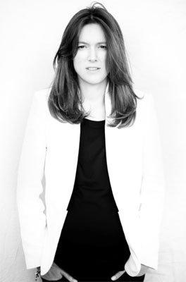 Clare Waight Keller, Chloé