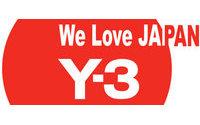 Y-3: una tote bag per la ripresa del Giappone