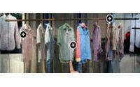 Pitti Immagine entwirft eine Online-Trade Show