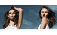 H&M comienza una estrategia de shop-in-shop