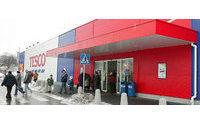 Tesco brands to lure aspirational shoppers