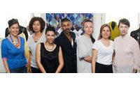 Maison de la Creación de Marsella: el turno de la segunda promoción