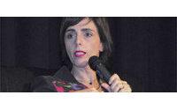 Lilian Pacce: ecotendências em discussão
