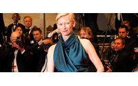 Cannes: clássicos no tapete vermelho