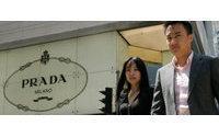 BNP Paribas eyes HK listing in July, Prada in June