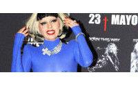 Estilista de Lady Gaga vai criar roupas baseadas na cantora