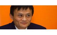 Yahoo battle with China's Alibaba intensifies